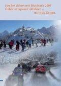 Katalog PKW Schneeketten - RUD - Seite 6