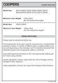 Elbow Crutches Issue 2 Feb 09.indd - Kuhn und Bieri AG - Page 2
