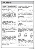 Elbow Crutches Issue 2 Feb 09.indd - Kuhn und Bieri AG - Page 4