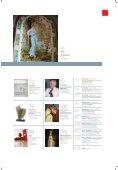 Kristal S›rl› Porselen Vazolar - Seramik Federasyonu - Page 6