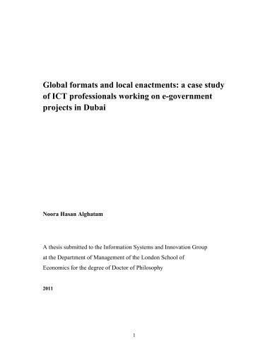 Download (1913Kb) - LSE Theses Online