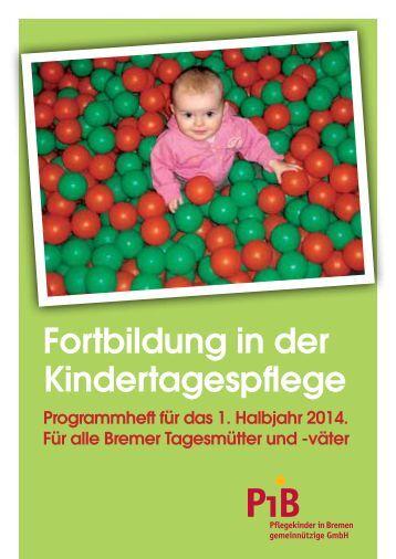 Antrag auf zertifizierung einer hospitation als for Raumgestaltung in der kindertagespflege
