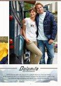 SPRING/SUMMER - Dolomite - Page 3