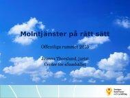 130530_molntjänster off rummet_5.pdf - Offentliga rummet