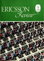 3 - ericssonhistory.com