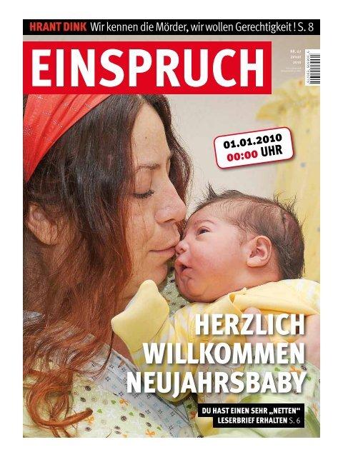 kultur - Neue Welt Verlag