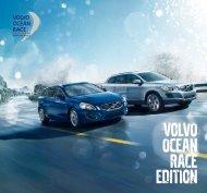 Untitled - Volvo