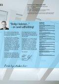 Solsiden Bolig i balance... Tema: - Velux - Page 2