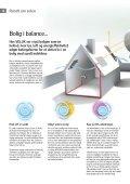 Solsiden Bolig i balance... Tema: - Velux - Page 4