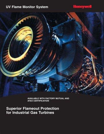 Brochure - Honeywell