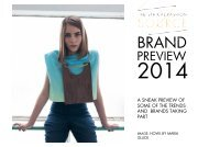 BP 14 Best in Class Brand Preview Presentation