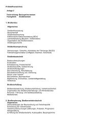 PDF (24KB) - Straßen.NRW