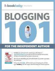 Blogging101.pdf