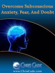 OvercomeSubconsciouAnxietyDoubt.pdf
