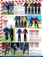 Auslaufmodelle 2014 - Seite 2