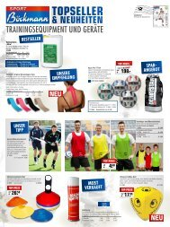 Teamsport 24 7 eShop | Adidas Tabela 18 Jersey langarm sen