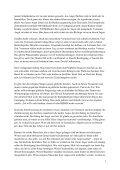 Predigt 24.12.11, Christvesper - Seite 2