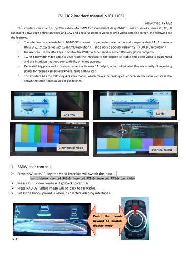 download installation manual for vw rcd 550 gsm. Black Bedroom Furniture Sets. Home Design Ideas