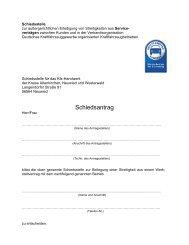20080923 Schiedsantrag_Serviceverträge.pdf