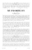 Volume 33 - American Ivy Society - Page 7