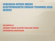 Kimia Teknik pdf