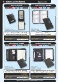 4 Prämien und Werbemittel - Seite 3