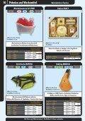 4 Prämien und Werbemittel - Seite 7