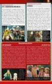 programm kino - Thalia Kino - Seite 7