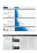 Xenics Meerkat - Uniforce Sales and Engineering - Page 4