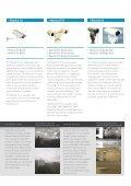 Xenics Meerkat - Uniforce Sales and Engineering - Page 5
