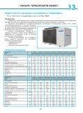 Климатици - Ерато - Page 5