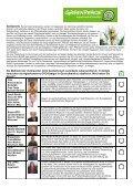 Parteienumfrage 2013 der Spitzenkandidaten zur Landtagswahl am ... - Page 3
