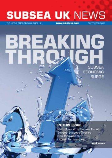 view Subsea UK News magazine