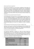 1 IHK/DIHK-Umfrage Going International 2013|14 ... - IHK Fulda - Page 2