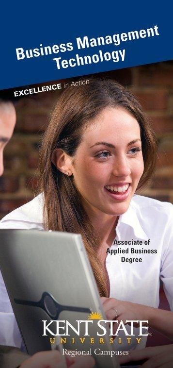 Business Management Technology - FlipSeek, Inc