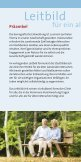 Älterwerden in Biberach - Seite 2