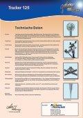 Tracker 125 - Sonnendeal - Seite 2