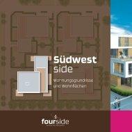 Südwest side - Sontowski Immobilien