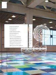 1 Roundel Solid Color Rubber Tile 15 Roundel Surface ... - Johnsonite