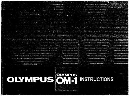 Olympus M.in FOCUS TRIGGER CORD for Olympus OM Motor//Winder New in Box