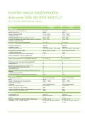 Inverter senza trasformatore - Infobuildenergia.it - Page 2