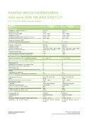 Inverter senza trasformatore - Infobuildenergia.it - Page 3