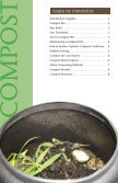 Composting Guide - Page 2