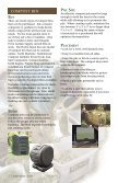 Composting Guide - Page 4