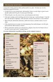 Composting Guide - Page 7