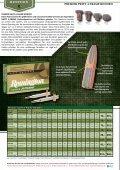 Remington 2013 - Waffen Braun - Seite 2