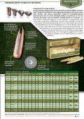 Remington 2013 - Waffen Braun - Seite 3