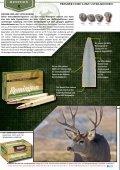 Remington 2013 - Waffen Braun - Seite 4