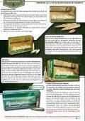 Remington 2013 - Waffen Braun - Page 6