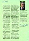 Das schulische Umfeld nachhaltig gestalten - Seite 5